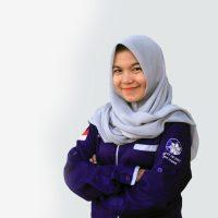 Tiwi Edit