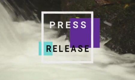 PRESS RELEASE: DAULAT TANI HARGA MATI