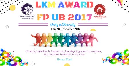 LKM AWARD FP UB 2017 (1)