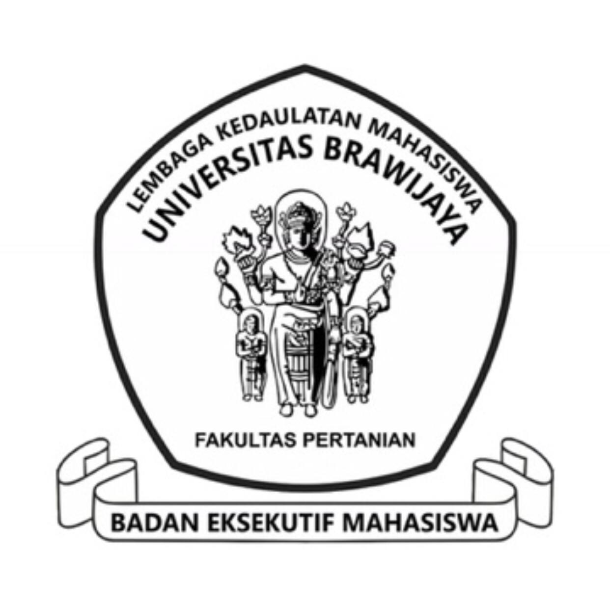 BEM FP UB 2021